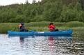 Oulanka River Canoeing (57)