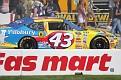 080907 NASCAR_0042.JPG
