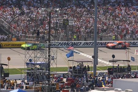 080907 NASCAR_0621.JPG