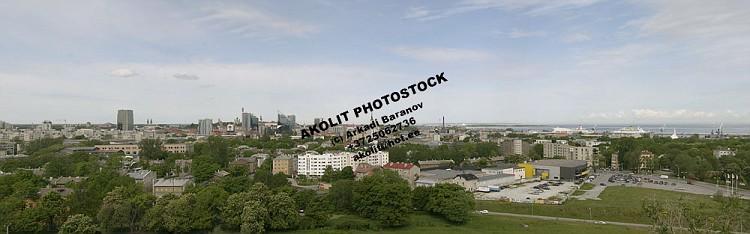 tallinn 14 panoraam-72