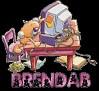 BrendaB-ComputerBear