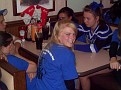 Friendly's 09-19-08 #03