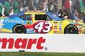 080907 NASCAR_0038.JPG