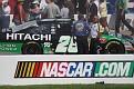 080907 NASCAR_0041.JPG