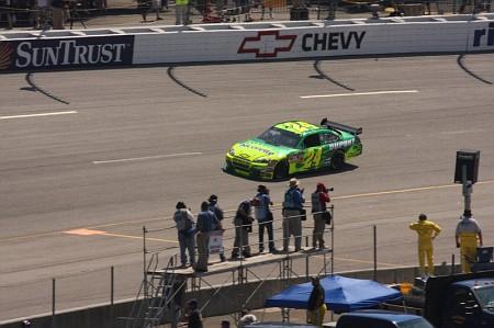 080907 NASCAR_0617.JPG