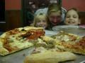 Papa Vito's Pizza