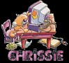 Chrissie-ComputerBear