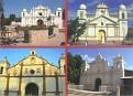 Iglesias de Oriente