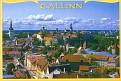 HARJUMAA - Tallinn