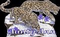 AuntyAnn Big Cats2