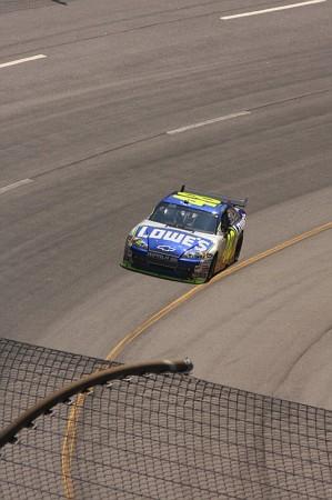 080907 NASCAR_0612.JPG