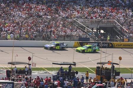 080907 NASCAR_0668.JPG