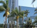 Crystal Cathedral, Aug27 08