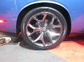 Ny Auto Show14 009