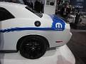 Ny Auto Show14 019