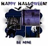 Be Mine-gailz0909-DBA Halloween Temp1