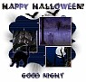 Good Night-gailz0909-DBA Halloween Temp1