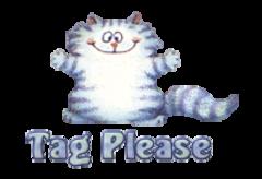 Tag Please - CoolDanceMoves