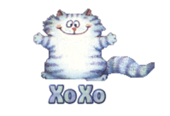 XoXo - CoolDanceMoves