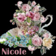 Nicole-CupOfFlowers-122816