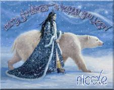 Nicole-HolidaysGreeting-Kari