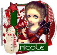 Nicole - JBxcnicole-vi