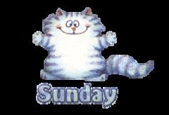 DOTW - Sunday - CoolDanceMoves