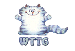 WTTG - CoolDanceMoves