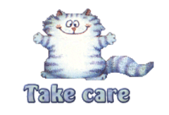 Take care - CoolDanceMoves