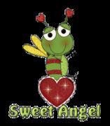 Sweet Angel - BeeHeart