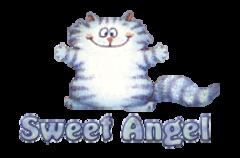 Sweet Angel - CoolDanceMoves