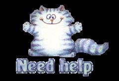 Need help - CoolDanceMoves