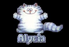 Alycia - CoolDanceMoves