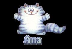 Ana - CoolDanceMoves