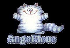 AngeBleue - CoolDanceMoves