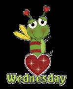 DOTW Wednesday - BeeHeart