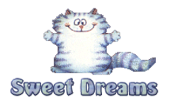 Sweet Dreams - CoolDanceMoves