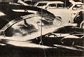 Sam Climo-51 Ford-HT-03
