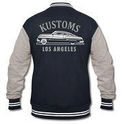 CCC-Kustoms-LA-SB-Buick-jacket