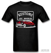 CCC-Shirt-KUSTOMS LA-Buick-TAG