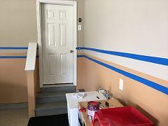 garage paint 10
