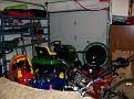 garage bay 3