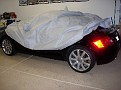 carcover 003