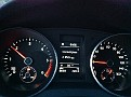 8,000 miles - Nov 3 2010