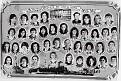 10a -1975 klass pilt [1280x768]