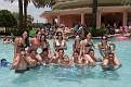 2009 OSC - Saturday Poolside 0006
