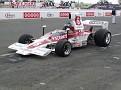 Andretti75F5000