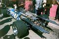 Monaco68MatraF1