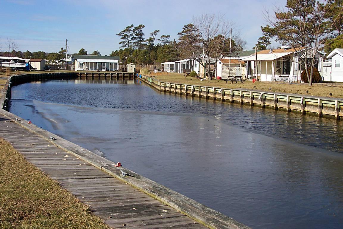lagoon 1 17 04