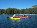 Donner paddle Sept 10 2010